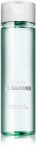 Jil Sander Softly produit pour le bain pour femme 200 ml