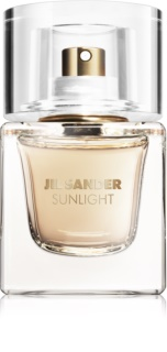 Jil Sander Sunlight eau de parfum para mujer 40 ml
