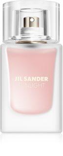 Jil Sander Sunlight Lumière  eau de parfum pentru femei 60 ml
