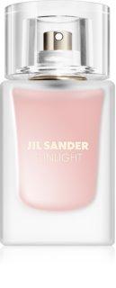 Jil Sander Sunlight Lumière  Eau de Parfum für Damen 60 ml