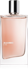 Jil Sander Eve Eau de Toilette Damen 50 ml