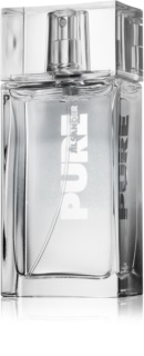 Jil Sander Pure Eau de Toilette for Women 50 ml