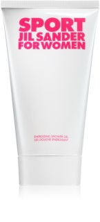 Jil Sander Sport for Women Shower Gel for Women 150 ml