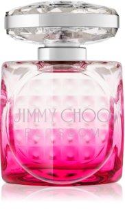 Jimmy Choo Blossom парфюмна вода за жени  100 мл.