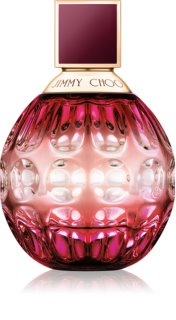 Jimmy Choo Fever Eau de Parfum für Damen 100 ml