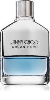 Jimmy Choo Urban Hero eau de parfum para hombre