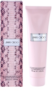 Jimmy Choo For Women Body Lotion for Women 150 ml