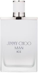Jimmy Choo Ice toaletna voda za muškarce 100 ml