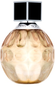 Jimmy Choo Stars eau de parfum para mujer 60 ml