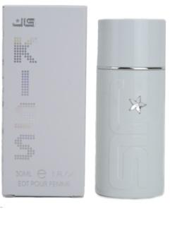 JLS Kiss Eau de Toilette voor Vrouwen  30 ml