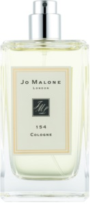 Jo Malone 154 Cologne agua de colonia unisex 100 ml