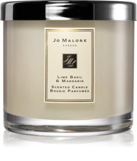 Jo Malone Lime Basil & Mandarin lumânare parfumată