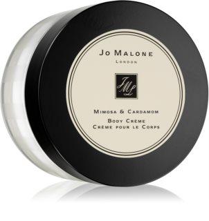 Jo Malone Mimosa & Cardamom крем для тіла
