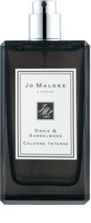 Jo Malone Orris & Sandalwood Eau de Cologne unisex 100 ml