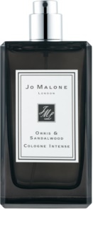 Jo Malone Orris & Sandalwood eau de cologne mixte 100 ml