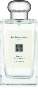 Jo Malone Basil & Neroli agua de colonia unisex 100 ml
