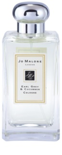 Jo Malone Earl Grey & Cucumber Eau de Cologne unisex 100 ml ohne Schachtel