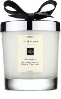Jo Malone Grapefruit świeczka zapachowa  200 g