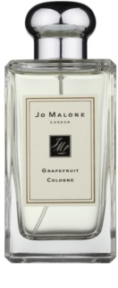 Jo Malone Grapefruit acqua di Colonia unisex 100 ml