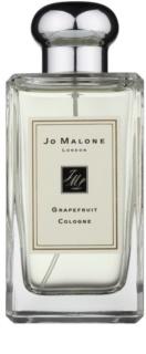 Jo Malone Grapefruit eau de cologne mixte