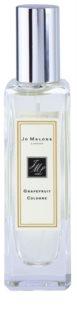 Jo Malone Grapefruit Eau de Cologne unissexo 30 ml sem embalagem