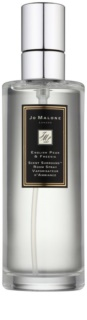 Jo Malone English Pear & Freesia spray para o lar 175 ml