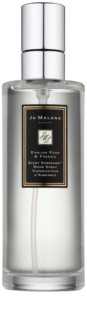 Jo Malone English Pear & Freesia spray lakásba 175 ml