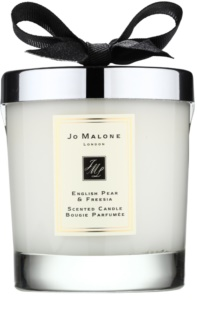 Jo Malone English Pear & Freesia vonná sviečka 200 g