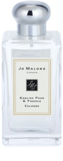 Jo Malone English Pear & Freesia Eau de Cologne Damen 100 ml ohne Schachtel