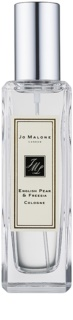 Jo Malone English Pear & Freesia одеколон для жінок 30 мл