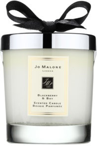 Jo Malone Blackberry & Bay Duftkerze  200 g