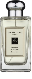 Jo Malone Orange Blossom acqua di Colonia unisex 100 ml