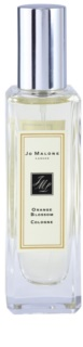 Jo Malone Orange Blossom одеколон без кутийка унисекс