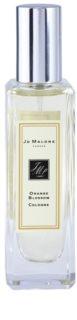 Jo Malone Orange Blossom Eau de Cologne unisex 30 ml ohne Schachtel