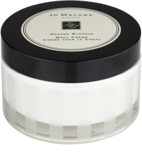 Jo Malone Orange Blossom Körpercreme unisex 175 ml