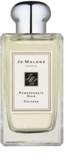 Jo Malone Pomegranate Noir kolínská voda unisex 100 ml bez krabičky