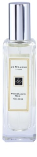Jo Malone Pomegranate Noir Eau de Cologne unisex 2 ml Sample