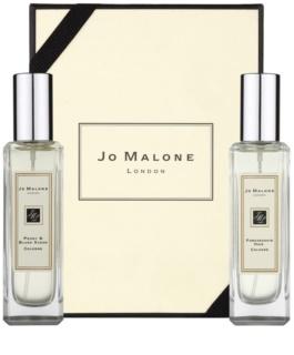Jo Malone Pomegranate Noir darilni set I.