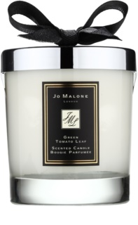 Jo Malone Green Tomato Leaf Scented Candle 200 g