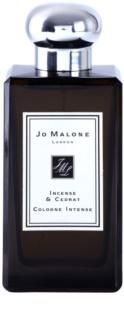 Jo Malone Incense & Cedrat kolínská voda unisex 100 ml bez krabičky
