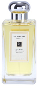 Jo Malone Lime Basil & Mandarin Eau de Cologne unisex 2 ml Sample