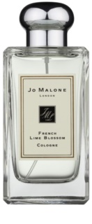 Jo Malone French Lime Blossom Eau de Cologne für Damen 100 ml