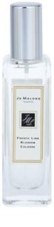 Jo Malone French Lime Blossom kolínská voda pro ženy 30 ml bez krabičky