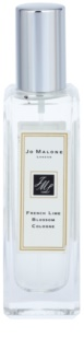 Jo Malone French Lime Blossom Eau de Cologne for Women 30 ml Unboxed
