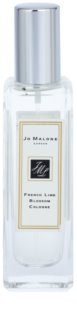 Jo Malone French Lime Blossom colonia para mujer 30 ml sin caja