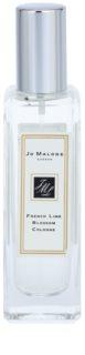 Jo Malone French Lime Blossom Eau de Cologne für Damen 30 ml ohne Schachtel