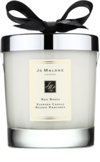 Jo Malone Red Roses scented candle