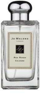 Jo Malone Red Roses kolinská voda pre ženy 100 ml