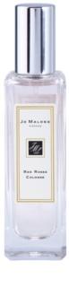 Jo Malone Red Roses eau de Cologne pour femme 30 ml sans boîte