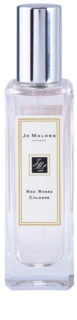 Jo Malone Red Roses colonia para mujer 30 ml sin caja